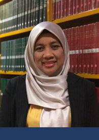 Nik Saghir Ismail Advocates Solicitors Partners